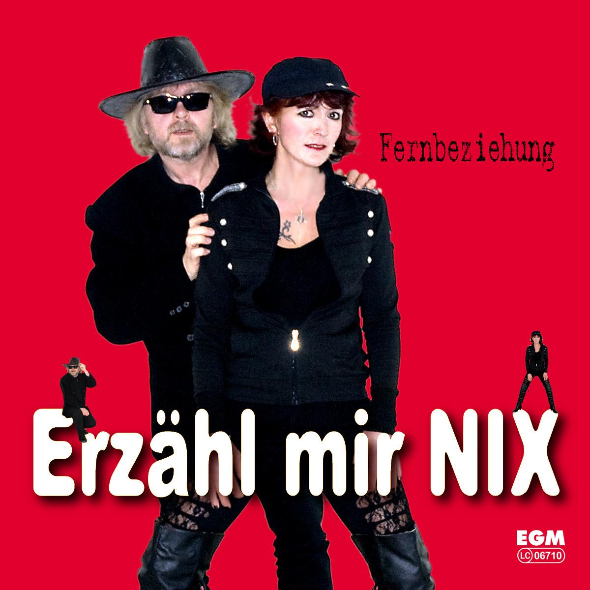 Cover - Erzähl mir nix - Fernbeziehung-weis-2