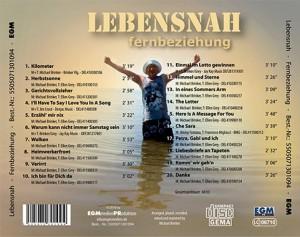 Lebensnah-Inlaycard2